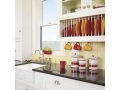 Kitchen Cabinets for Plates and the Simplest Way to Choose