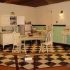 Retro 50s Kitchen and the Best Recommended