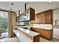The Importance of Hanging Cabinet Designs for Kitchen