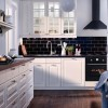Kitchen Designs for White Cabinets – Nice Designs with White Cabinets