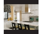New Designs for Kitchen Cabinets to Refresh Your Kitchen