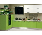 Simple Kitchen Cabinet – Modern and Sleek Cabinet Designs