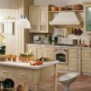 Kitchen Ideas with Light Oak Cabinets for Long Lasting Beauty