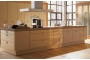 High End Kitchen Cabinet for Long Lasting Beauty