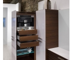 Sliding Shelves for Kitchen Cabinets and How We Can Take the Best