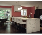 Kitchen Paint Colors, Stunning with Best 2014 Colour