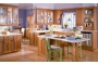 Menard Kitchen Cabinets For Wood Choices