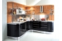 Modern Kitchen Cabinets to Adore