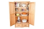 Kitchen Cupboards Birch Undoubted Quality