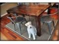 Best DIY Kitchen Table Plans