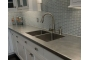 Kitchen Countertop Options to Choose