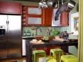 Kitchen Island Table: Great Piece of Kitchen Furniture