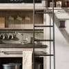Some Tips for Kitchens and Restoration in Vintage Homes