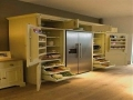 Fascinating Kitchen Cupboards Ideas