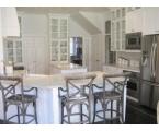 Choosing Kitchen Counter Stools