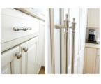 Kitchen Cupboards Knobs, Little Touch for Your Kitchen Decoration