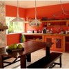 Kitchen Interior Design Ideas, for your Happy Cooking time