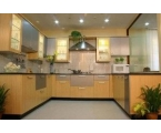 Kitchen Interior Ideas India, for Your Small and Simple Kitchen