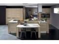 Get Refreshed with Modern Kitchen Interior Design