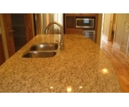 Advantages of Kitchen Granite Countertops