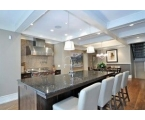 The Kitchen Lighting Ideas for Different Budget