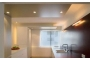 What Can be Achieved from Kitchen Ceiling Lighting