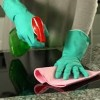 Gunk Kitchen Cabinet Cleaner