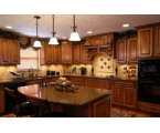 Kitchen Cabinet Hardware Options