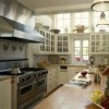 Kitchen Cabinets Display for Sale