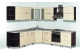 The Kitchen Cabinet Refacing Idea