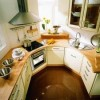 The Kitchen Cabinet Ideas