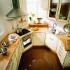 The Kitchen Cabinet Ideas