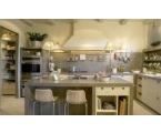 Unique Kitchen Cabinets Design for your House