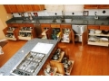 How to Optimize Kitchen Cabinet Storage Ideas