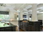 Kitchen Cabinets Westchester NY: Your Best Solution