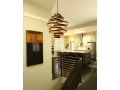 Home Depot Kitchen Island Lighting