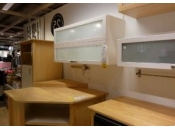 IKEA Kitchen Wall Cupboards UK for Satisfaction