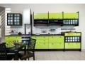 Interior Design of Kitchen Room for Comfortable Cooking Activities