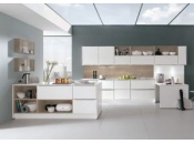 Kitchen Interior Design Color Schemes to Enhance the Perfect Kitchen