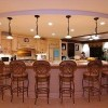 The Best Suggestions to Choose Kitchen Lighting Chandelier