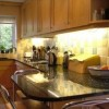 How to Install Kitchen Cabinet Lighting Circuit