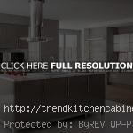 High Gloss Grey Kitchen Cabinets 150x150 Grey Kitchen Cabinets and Cheerful Kitchens