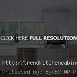 Light Grey Kitchen Cabinets 150x150 Grey Kitchen Cabinets and Cheerful Kitchens
