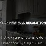 Slate Grey Kitchen Cabinets 150x150 Grey Kitchen Cabinets and Cheerful Kitchens