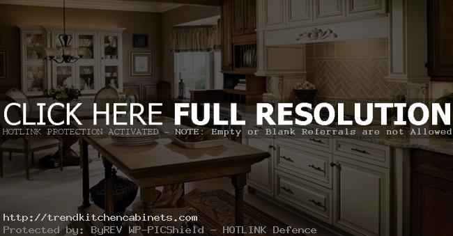 Lowes-Kitchen-Cabinets – Lowe's Kitchen Cabinets: Best Quality ...