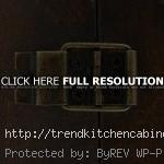 Rustic-Kitchen-Cabinet-Hinges
