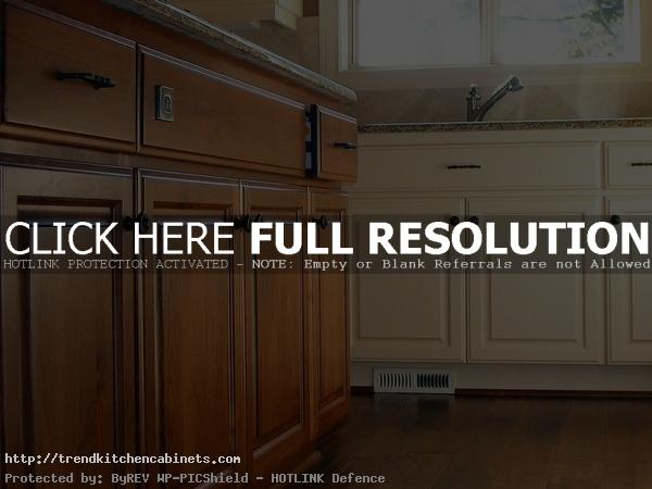 Refacing Kitchen Cabinets Refacing Kitchen Cabinets: a Low Cost and Effective Way to Refresh the Kitchen