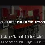 2014 New Design For Kitchen Cabinets 150x150 New Designs for Kitchen Cabinets to Refresh Your Kitchen