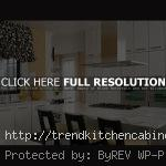 New Kitchen Cabinets Ideas 2014 150x150 New Designs for Kitchen Cabinets to Refresh Your Kitchen