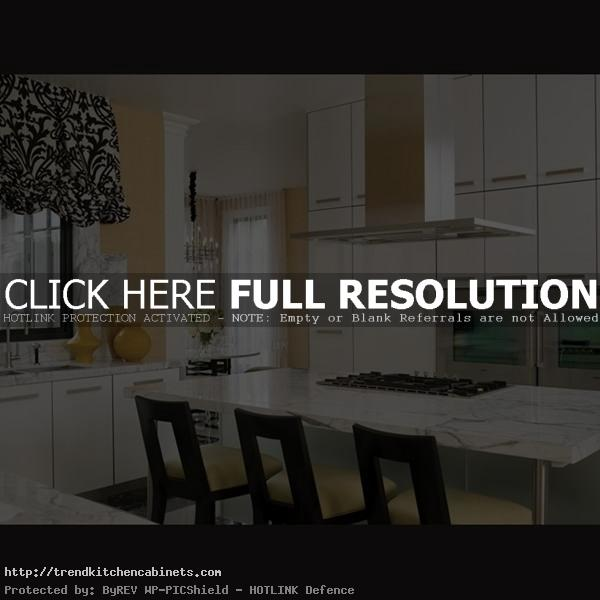 New Kitchen Cabinets Ideas 2014 New Designs for Kitchen Cabinets to Refresh Your Kitchen